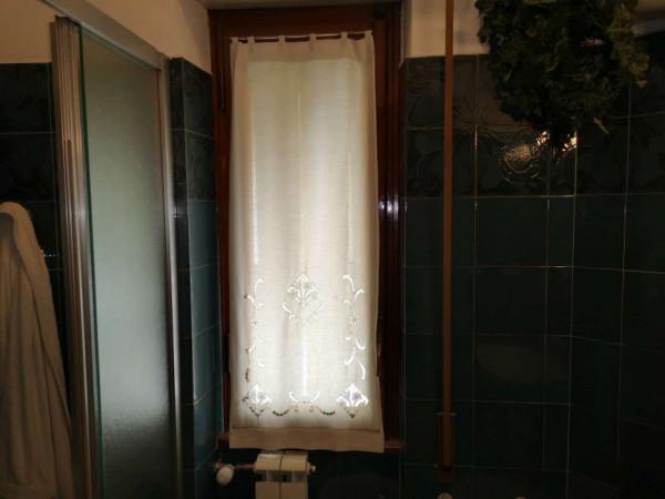 Appartamento in vendita a Roma, Laurentina - Cristoforo Colombo, Arredato, 120 mq - Foto 14