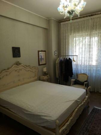 Appartamento in vendita a Roma, Laurentina - Cristoforo Colombo, Arredato, 120 mq - Foto 18