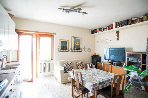 Appartamento in vendita a Roma, Tuscolana - Don Bosco, 78 mq