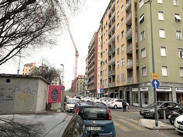 Negozio in affitto a Milano, Via Washington - Foto 10