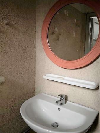 Negozio in affitto a Milano, Via Washington - Foto 3