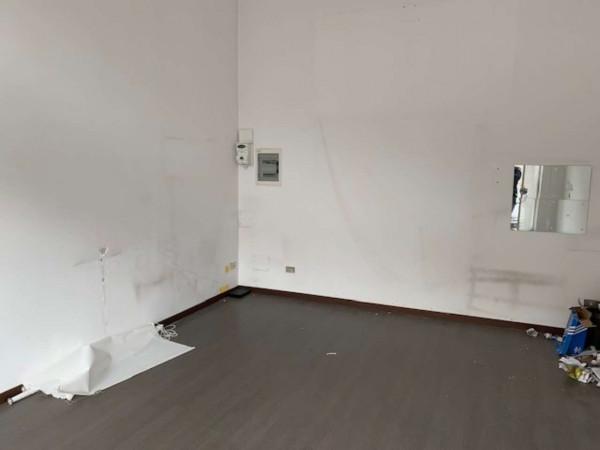 Negozio in affitto a Milano, Via Washington - Foto 7