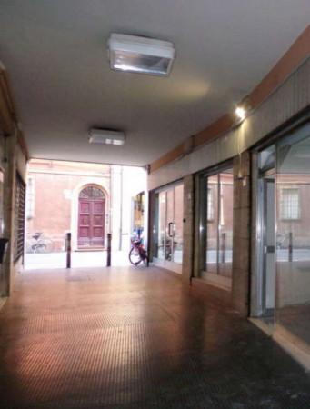 Locale Commerciale  in affitto a Forlì, Centro Storico, 27 mq - Foto 16