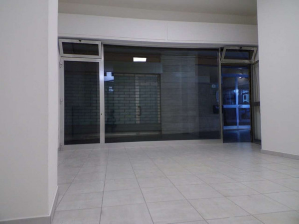 Locale Commerciale  in affitto a Forlì, Centro Storico, 27 mq - Foto 14
