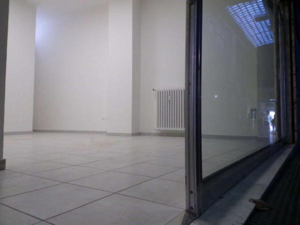 Locale Commerciale  in affitto a Forlì, Centro Storico, 27 mq - Foto 11