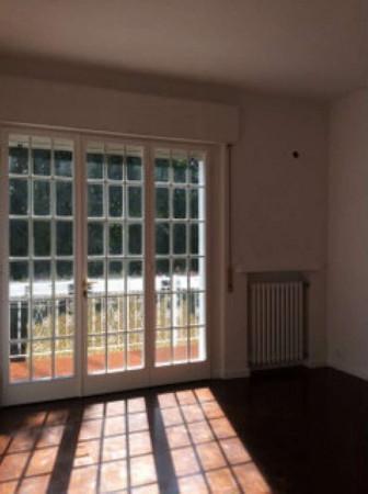 Casa indipendente in affitto a Forlì, Parco Paul Harris, Con giardino, 312 mq - Foto 10
