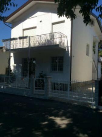 Casa indipendente in affitto a Forlì, Parco Paul Harris, Con giardino, 312 mq - Foto 20