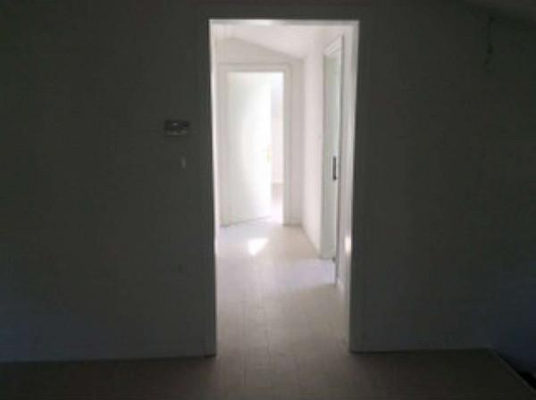 Casa indipendente in affitto a Forlì, Parco Paul Harris, Con giardino, 312 mq - Foto 4