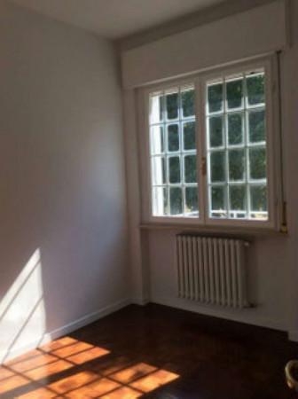 Casa indipendente in affitto a Forlì, Parco Paul Harris, Con giardino, 312 mq - Foto 11