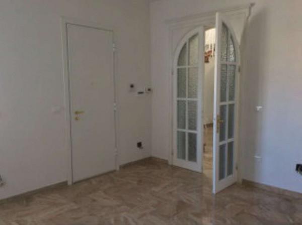 Casa indipendente in affitto a Forlì, Parco Paul Harris, Con giardino, 312 mq - Foto 12