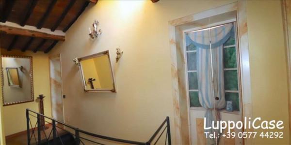 Appartamento in vendita a Siena, Con giardino, 140 mq - Foto 8
