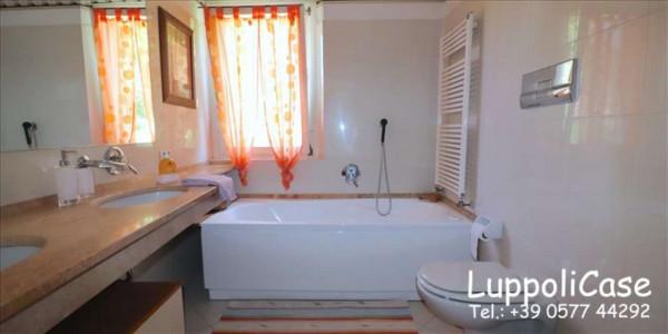 Appartamento in vendita a Siena, Con giardino, 140 mq - Foto 6