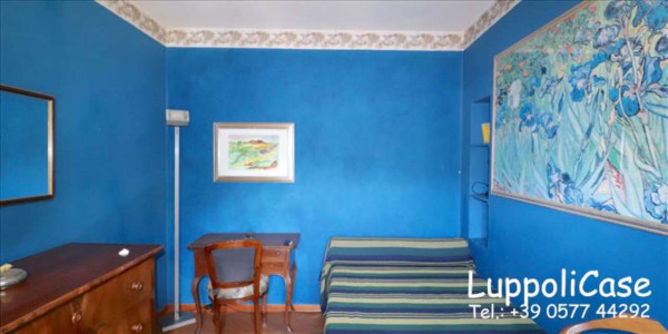 Appartamento in vendita a Siena, Con giardino, 140 mq - Foto 10