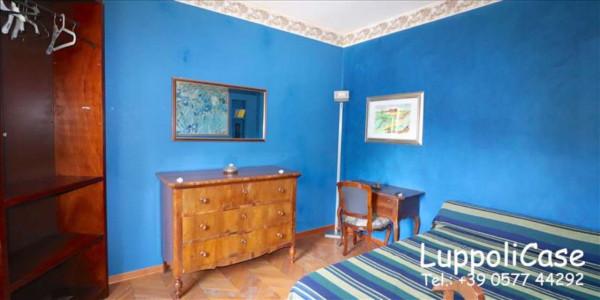 Appartamento in vendita a Siena, Con giardino, 140 mq - Foto 11