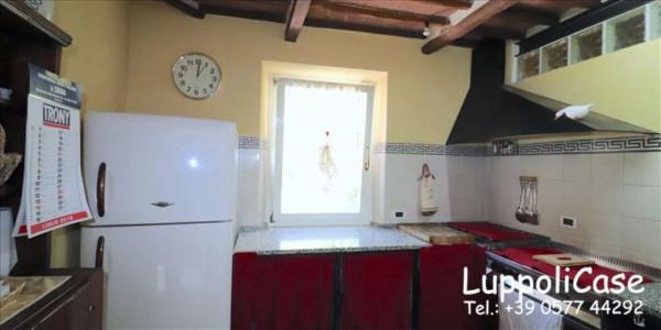 Appartamento in vendita a Siena, Con giardino, 140 mq - Foto 21