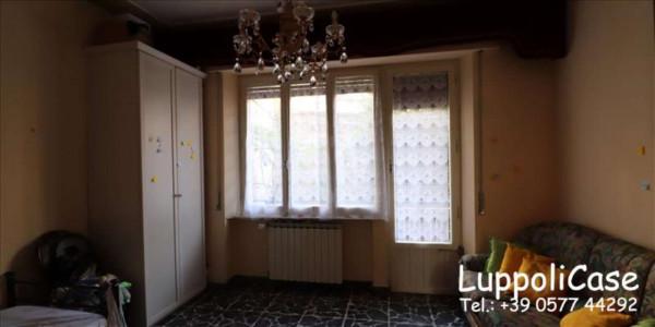 Appartamento in vendita a Siena, Con giardino, 86 mq - Foto 5