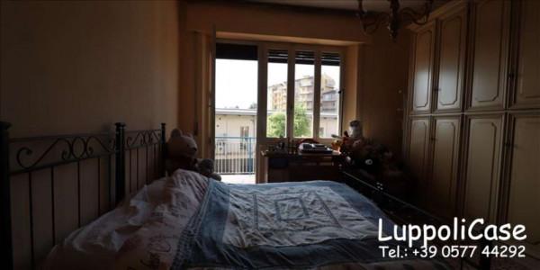 Appartamento in vendita a Siena, Con giardino, 86 mq - Foto 8
