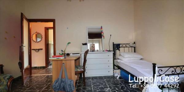 Appartamento in vendita a Siena, Con giardino, 86 mq - Foto 4