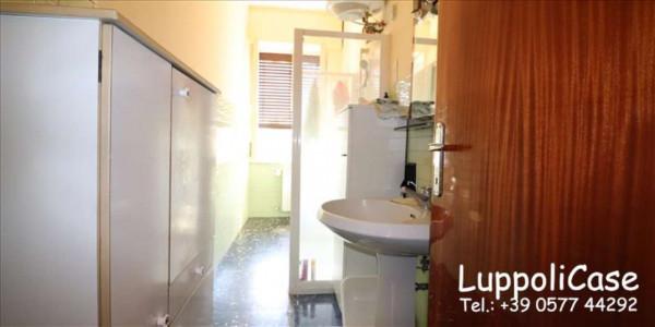 Appartamento in vendita a Siena, Con giardino, 86 mq - Foto 7
