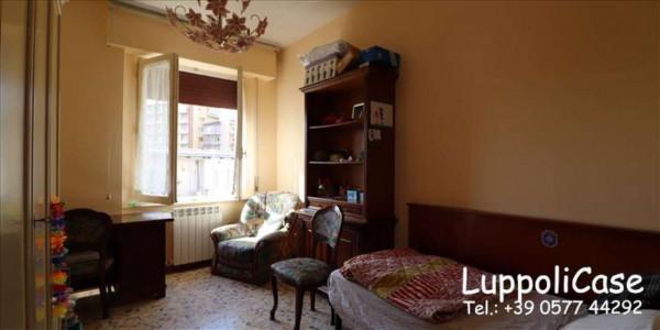 Appartamento in vendita a Siena, Con giardino, 86 mq - Foto 2