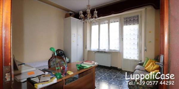 Appartamento in vendita a Siena, Con giardino, 86 mq - Foto 6