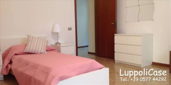 Appartamento in affitto a Siena, Arredato, 70 mq - Foto 9