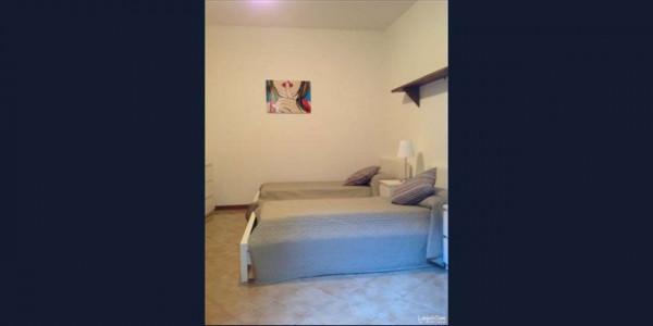 Appartamento in affitto a Siena, Arredato, 70 mq - Foto 7