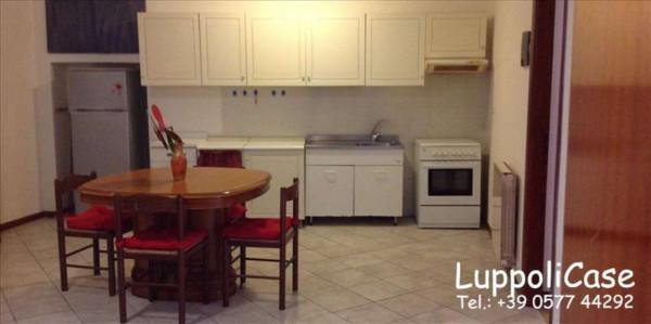 Appartamento in affitto a Siena, Arredato, 70 mq - Foto 5