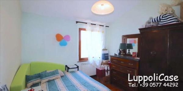 Appartamento in affitto a Siena, Arredato, 70 mq - Foto 12