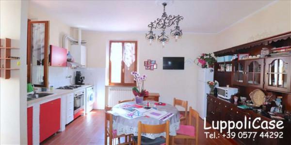 Appartamento in affitto a Siena, Arredato, 70 mq - Foto 4