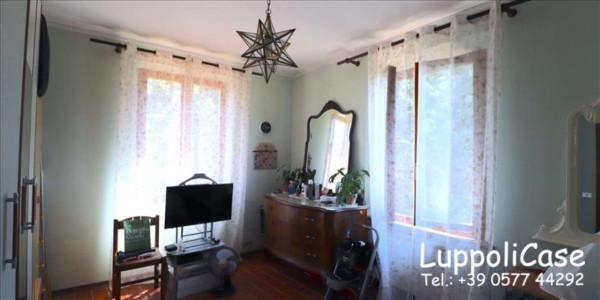 Appartamento in affitto a Siena, Arredato, 70 mq - Foto 8