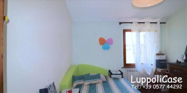 Appartamento in affitto a Siena, Arredato, 70 mq - Foto 11