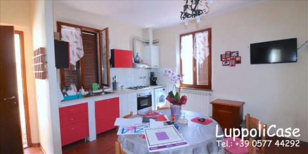 Appartamento in affitto a Siena, Arredato, 70 mq - Foto 3