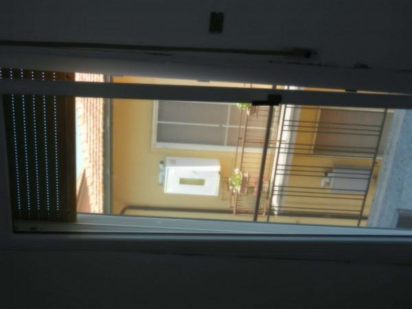 Appartamento in vendita a Tuscania, Centro, Con giardino, 200 mq - Foto 12