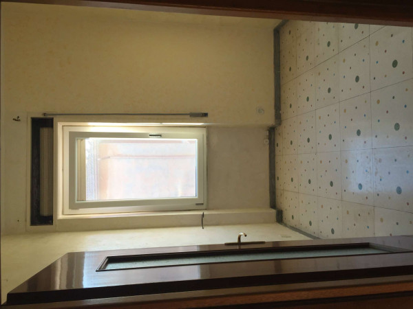 Appartamento in vendita a Tuscania, Centro, Con giardino, 200 mq - Foto 8