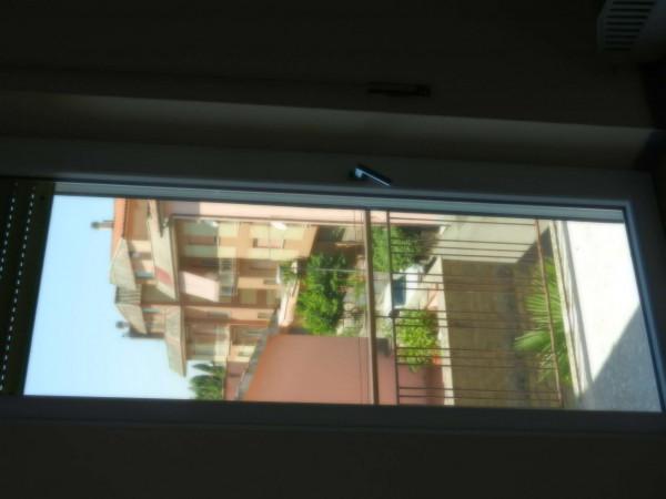 Appartamento in vendita a Tuscania, Centro, Con giardino, 200 mq - Foto 14