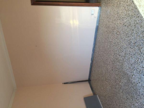 Appartamento in vendita a Tuscania, Centro, Con giardino, 200 mq - Foto 9