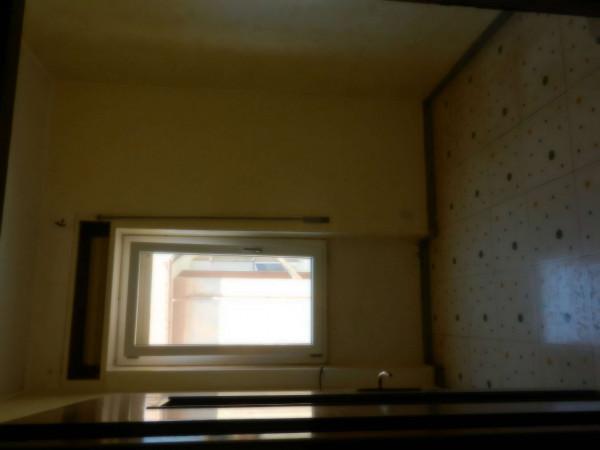 Appartamento in vendita a Tuscania, Centro, Con giardino, 200 mq - Foto 17