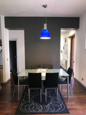 Appartamento in vendita a Roma, La Storta, Con giardino, 100 mq