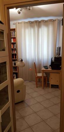 Appartamento in vendita a Dovadola, Casone, Con giardino, 180 mq - Foto 12