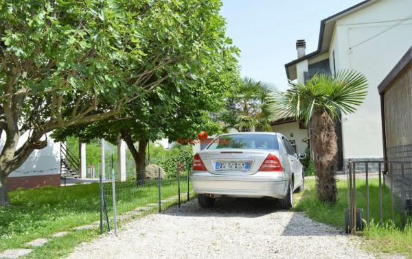 Appartamento in vendita a Predappio, Trivella, Arredato, 40 mq - Foto 8