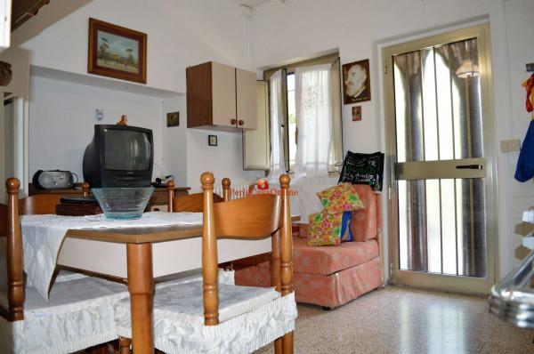 Appartamento in vendita a Predappio, Trivella, Arredato, 40 mq - Foto 15