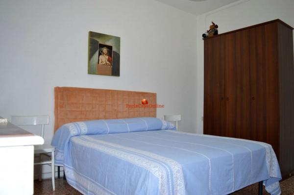 Appartamento in vendita a Predappio, Trivella, Arredato, 40 mq - Foto 17