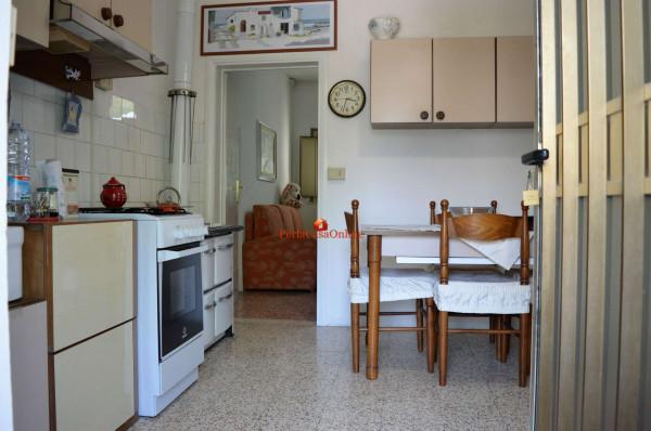 Appartamento in vendita a Predappio, Trivella, Arredato, 40 mq - Foto 22