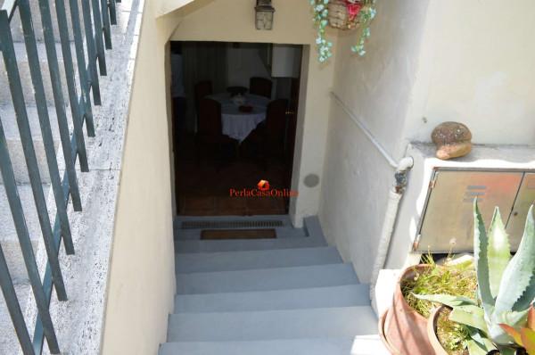 Appartamento in vendita a Predappio, Trivella, Arredato, 40 mq - Foto 13