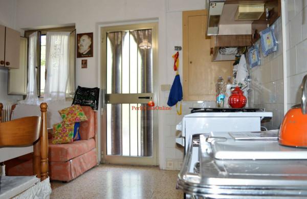 Appartamento in vendita a Predappio, Trivella, Arredato, 40 mq - Foto 14