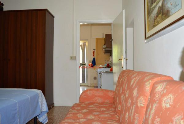 Appartamento in vendita a Predappio, Trivella, Arredato, 40 mq - Foto 16