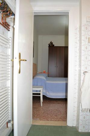 Appartamento in vendita a Predappio, Trivella, Arredato, 40 mq - Foto 19