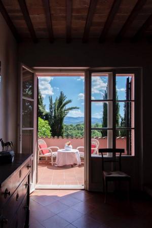 Casa indipendente in vendita a Citerna, Con giardino, 260 mq