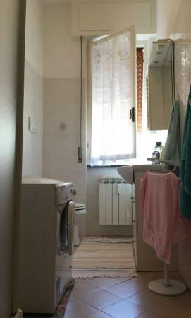 Appartamento in affitto a Chiavari, Centro, Arredato, 110 mq - Foto 8